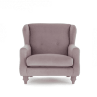 Harveys Serenity Wing Chair