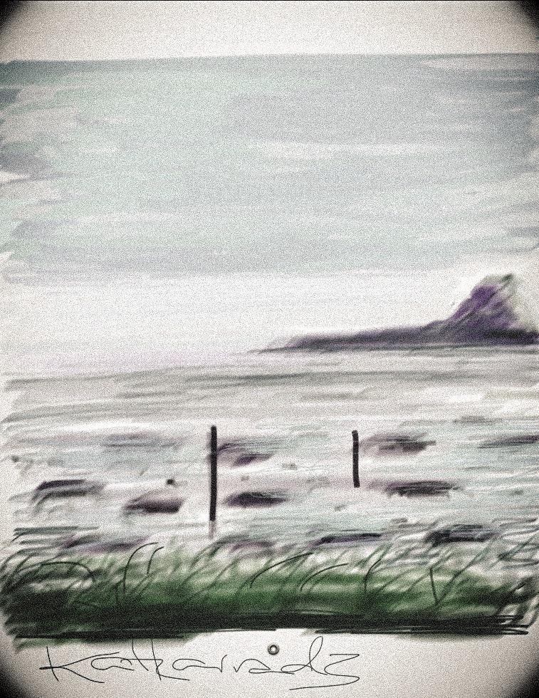holy-island_34165030233_o