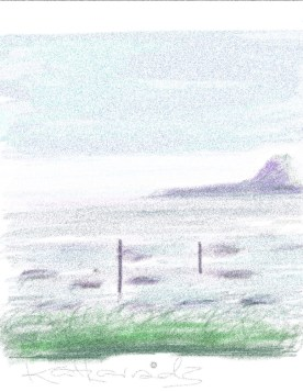 holy-island_34975634005_o
