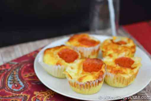 Gluten Free Pizza Biscuits-4