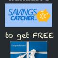 Walmart savings catcher log in not working lieoa com