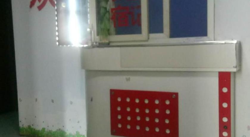 Rui Xin Inn Photos Opinions Book Now Zhengzhou Henan