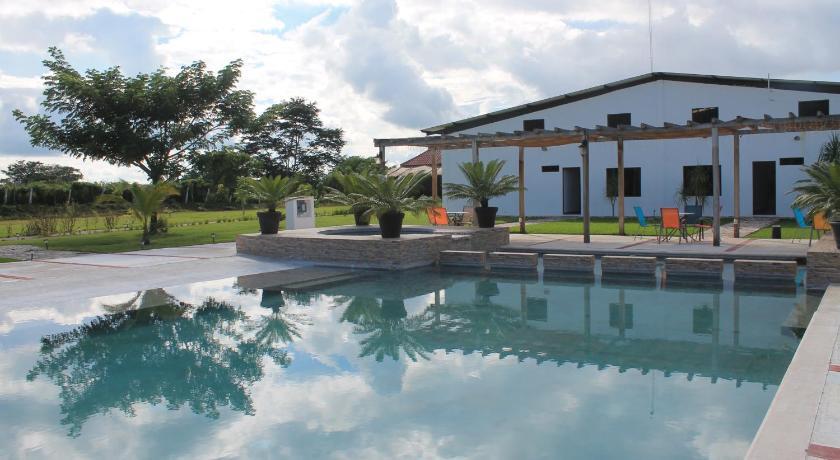 Escarcega Mexico Hotels And Accommodation Visitmode Com