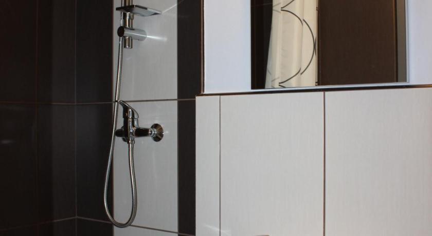 Wink Hotel Juvisy Juvisy Sur Orge France