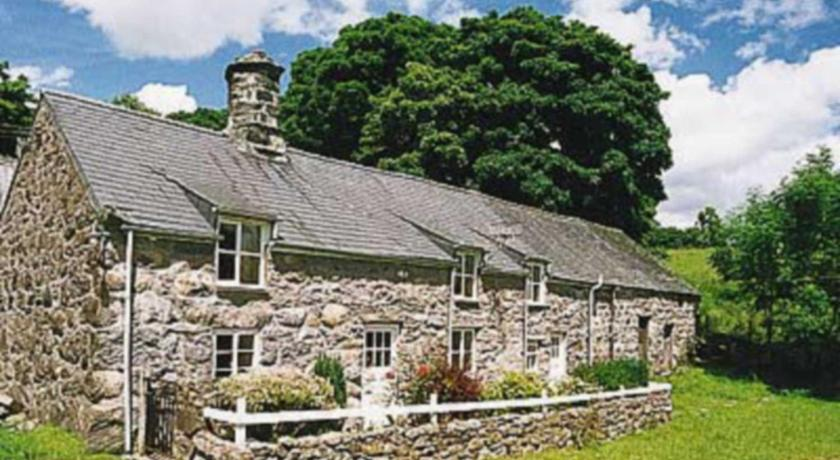 Hen Hafod Photos Opinions Book Now Bala Hotels And