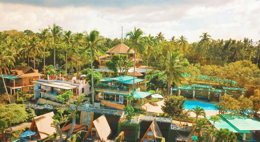 Batangas City Luzon Philippines Hotels And