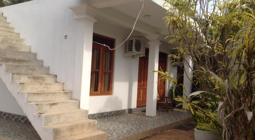 Villa36 Hikkaduwa Sri Lanka