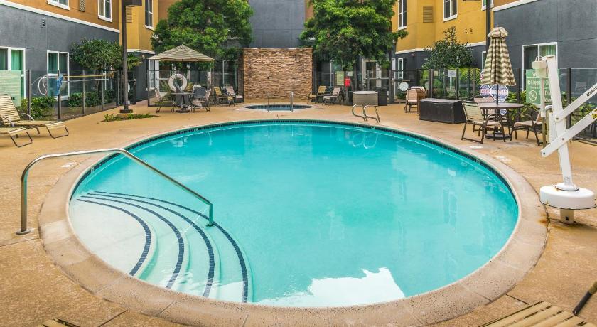 Homewood Suites By Hilton Carlsbad North San Diego County
