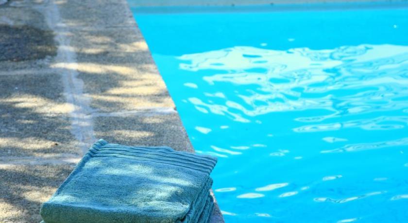 Hotel Valdepalacios Gourmand 5 Gl Photos Opinions Book