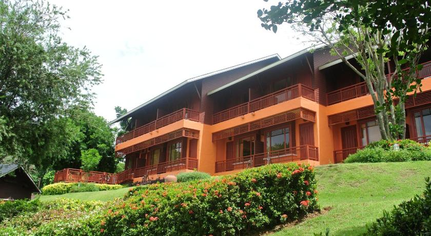 Muaklek Thailand Hotels And Accommodation Visitmode Com