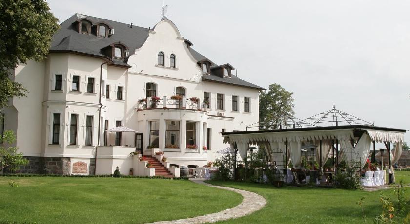 Kaliningrad Kaliningrad Region Russia Hotels And