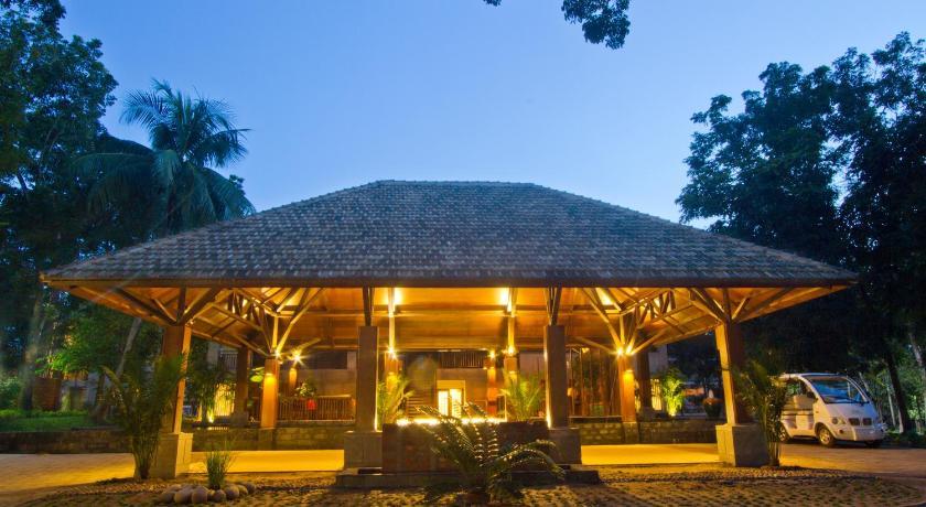 Bangladesh Asia Hotels And Accommodation Visitmode Com