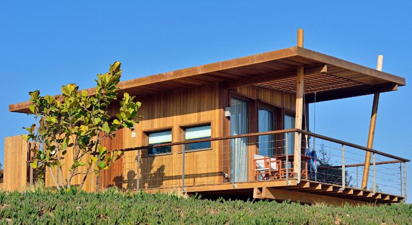 Sol House Taghazout Bay Surf Photos Opinions Book Now