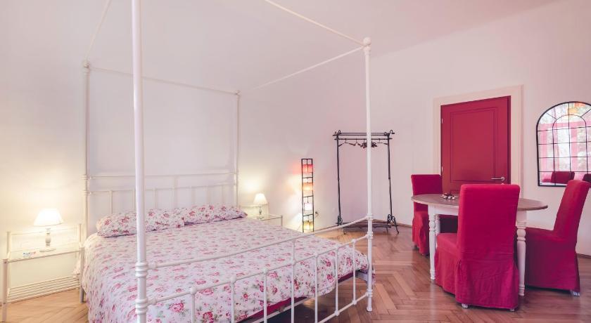 Bolzano Rooms Bolzano Bedandbreakfasteu