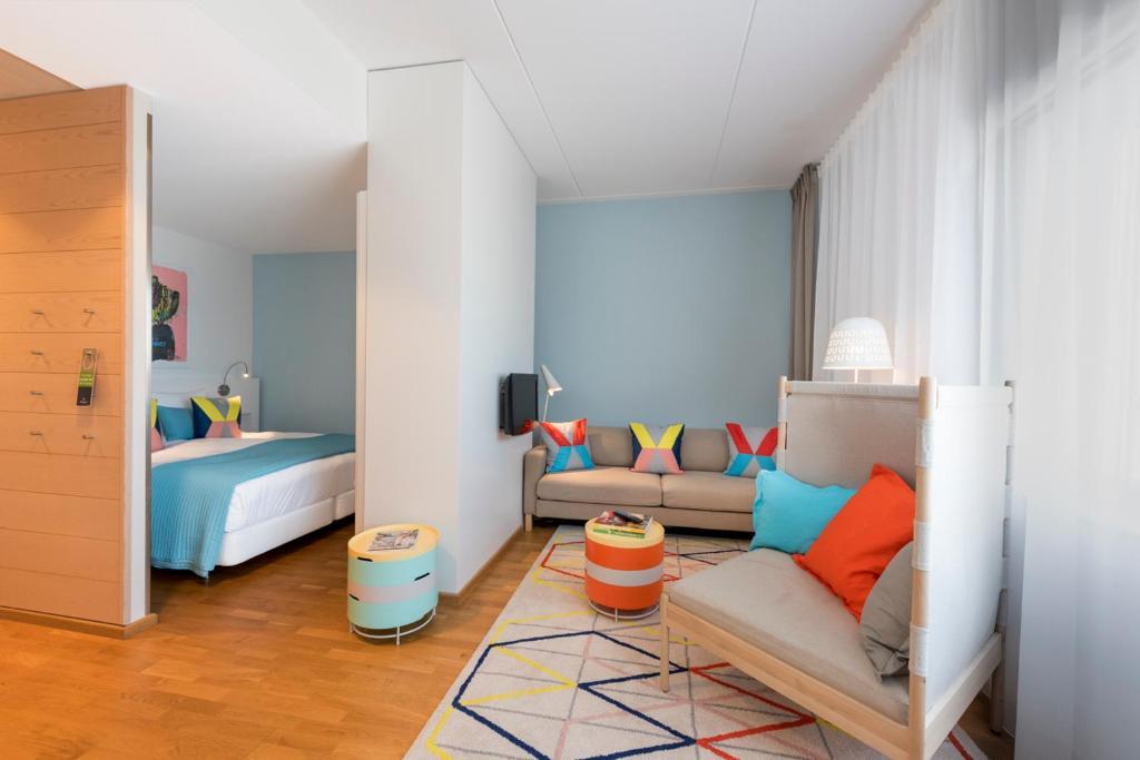 Westcord Hotel Delft Catdays Net