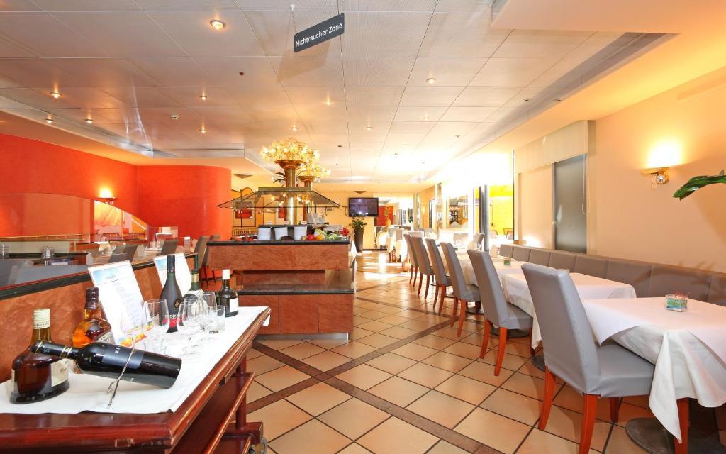 Sorell Hotel Aarauerhof Starting From 108 Chf Hotel In
