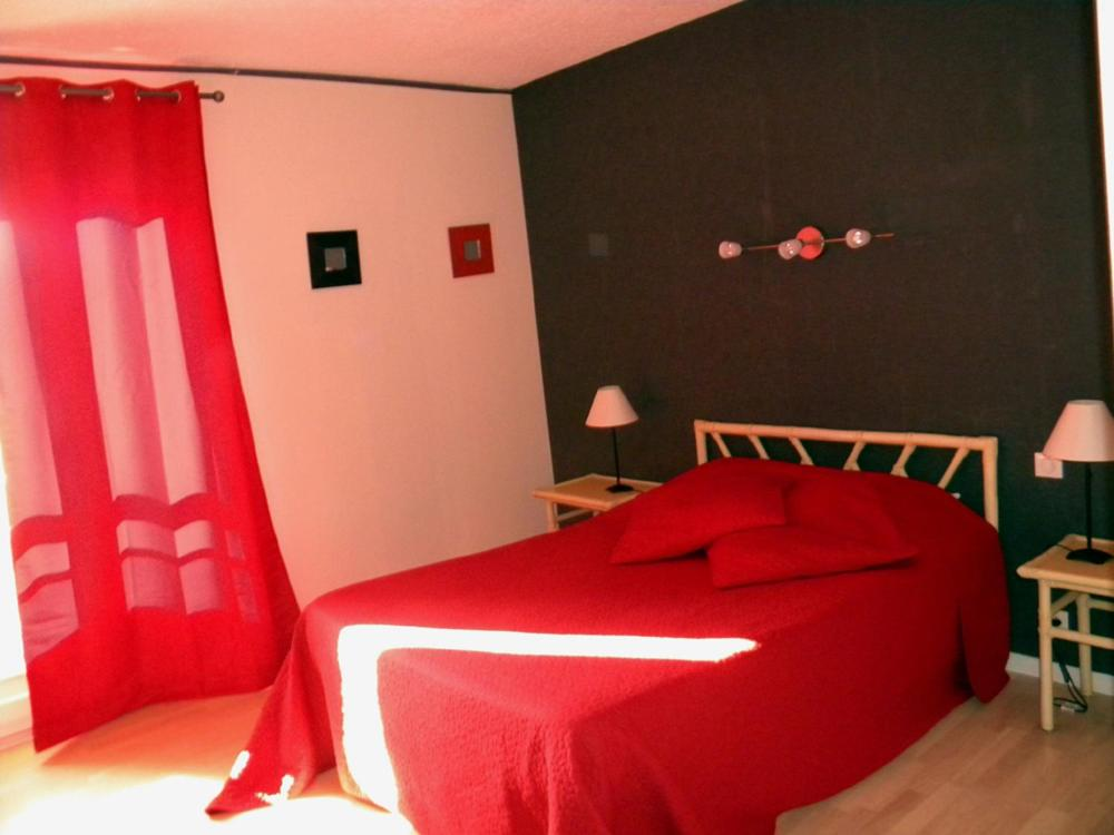 Le Mas De L Olivier Starting From 54 Eur Hotel In Pont