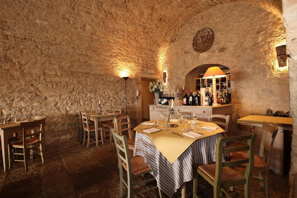 Sette Querce Starting From 90 Eur Hotel In San Casciano