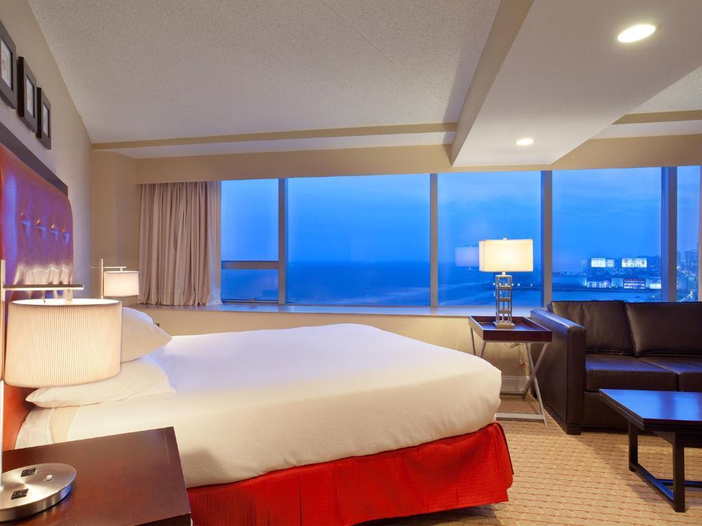 3 2 sofa deals shabby chic covers fantasea resorts at atlantic palace - city nj ...