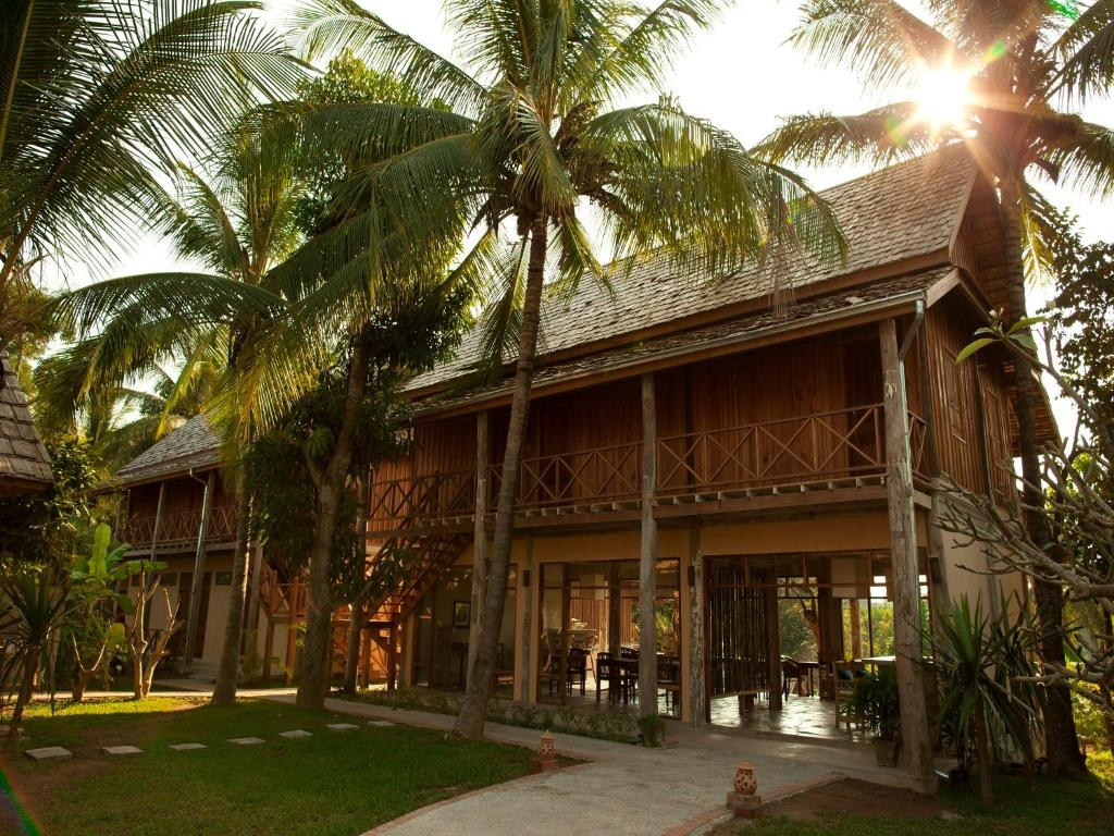 My Dream Boutique Resort Starting From 67 Usd Hotel In
