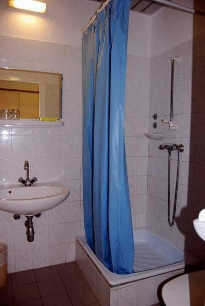 Gerand Hotel Griff Junior Starting From 13 Eur Hotel In
