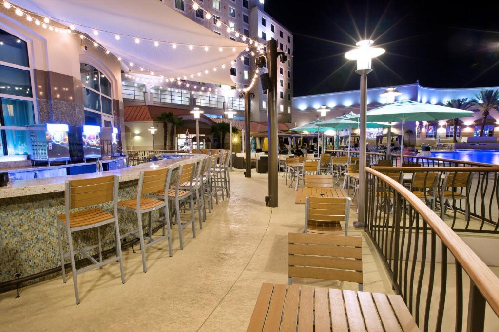 GRAND HARRAHS CASINO BILOXI Biloxi MS 280 Beach 39530