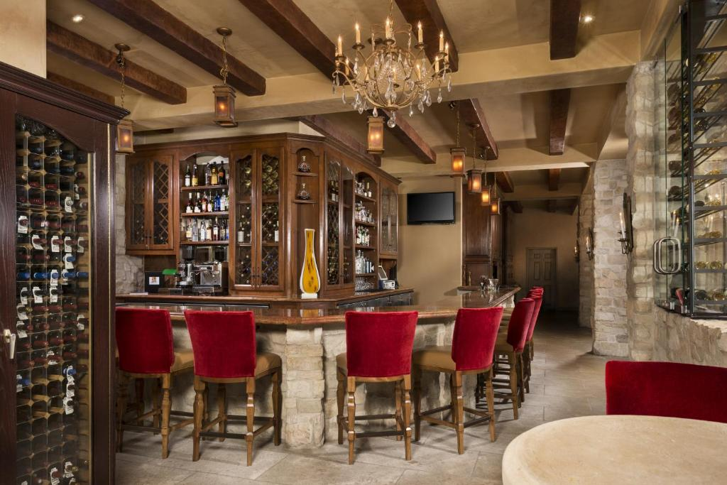 AYRES HOTEL MANHATTAN BEACH / LAX - Hawthorne CA 14400 Hindry 90250