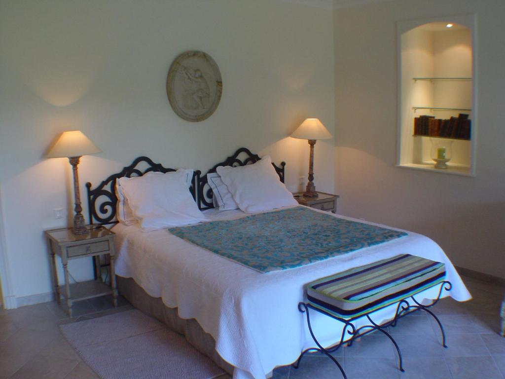 Villa Morelia Starting From 120 Eur Hotel In Jausiers