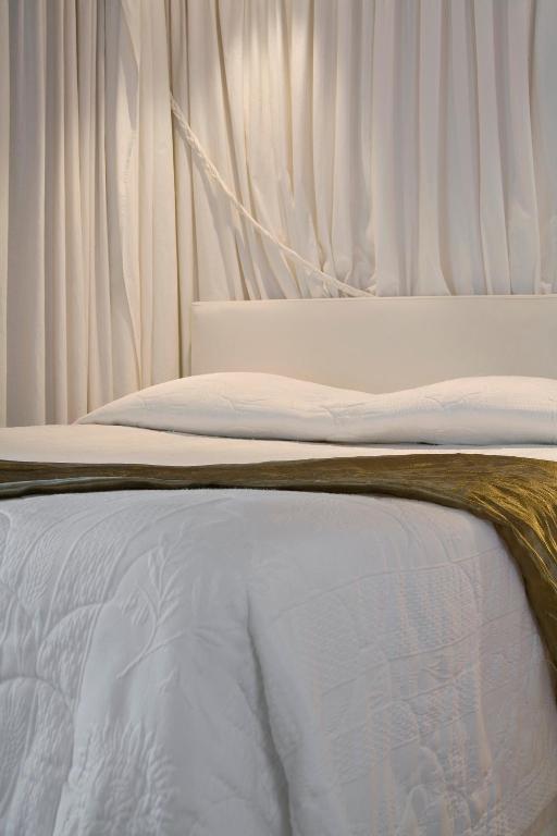 Relais Du Bois Saint Georges Hotel De Charme Starting