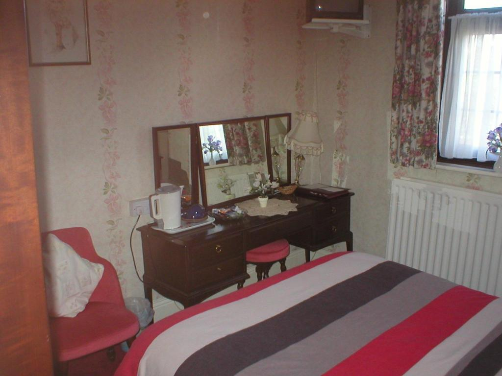 The Gables Hotel Starting From 45 Gbp Hotel In Haswell