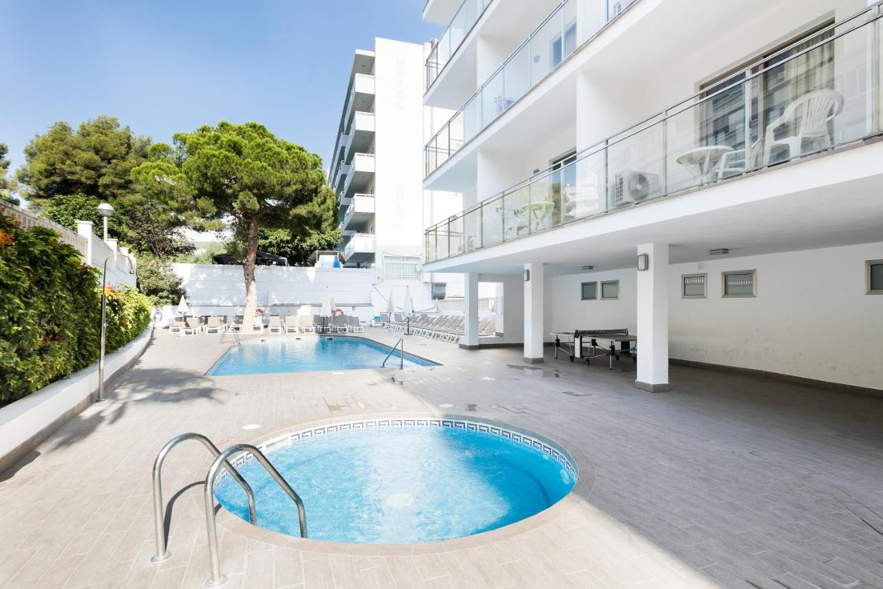 Hotel Best Los Angeles Photos Opinions Book Now Salou