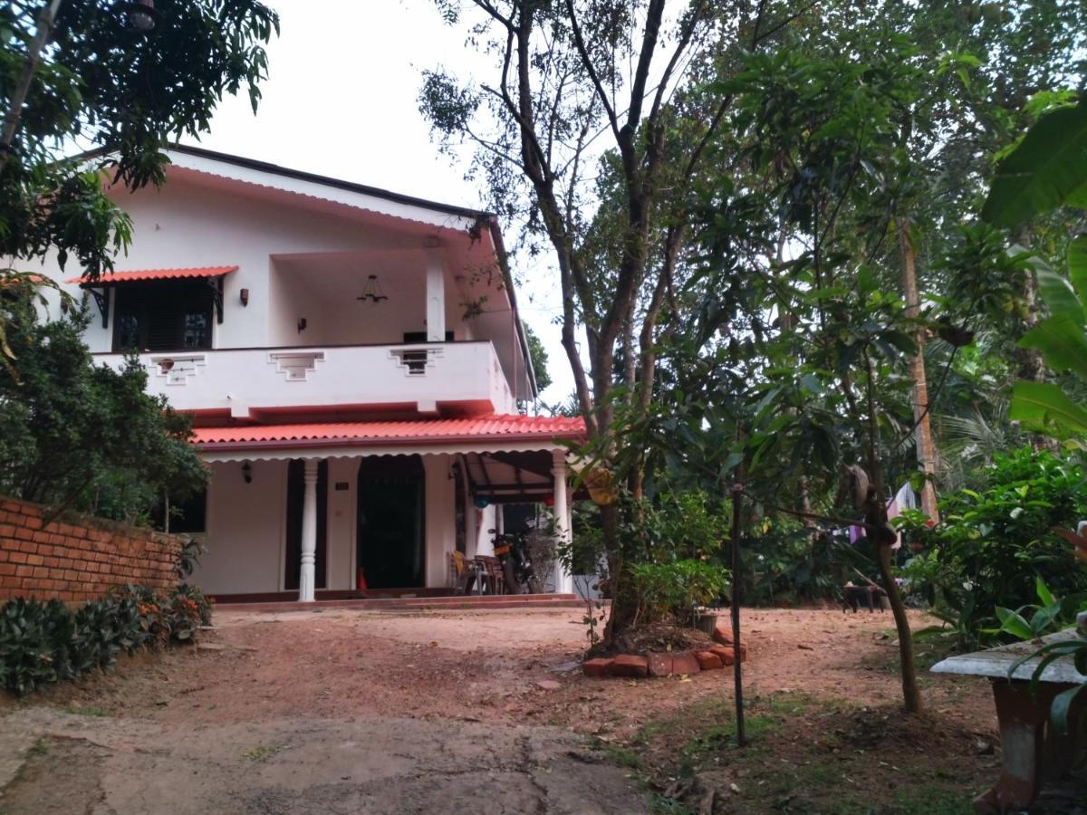 Vijaya Villa Photos Opinions Book Now Weligama Galle
