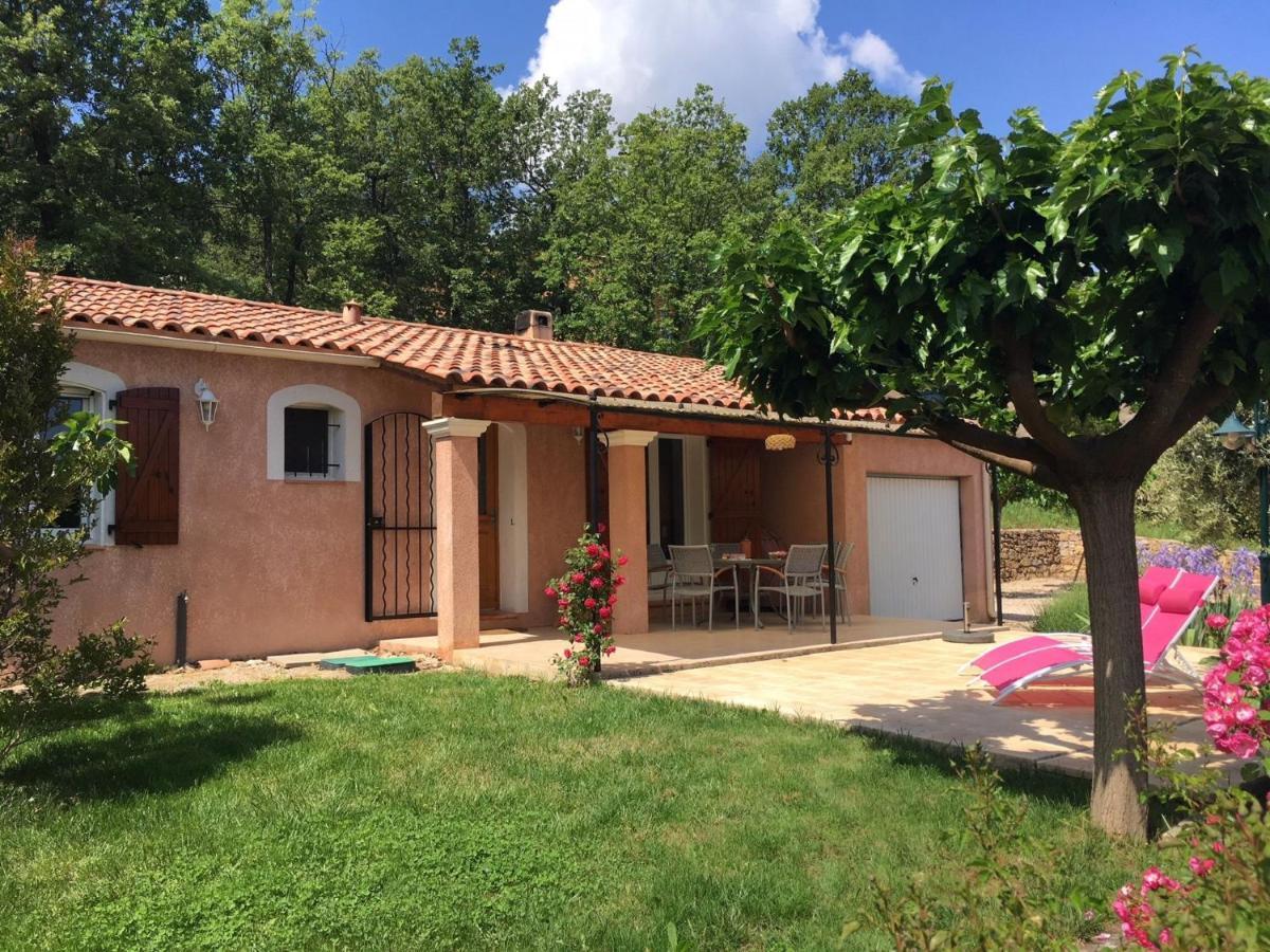 Maison De Vacances La Celle Photos Opinions Book Now