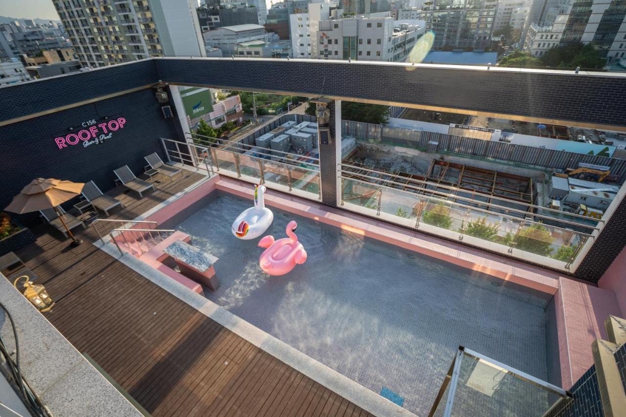 H Avenue Hotel Kondae Seongsu Photos Opinions Book Now