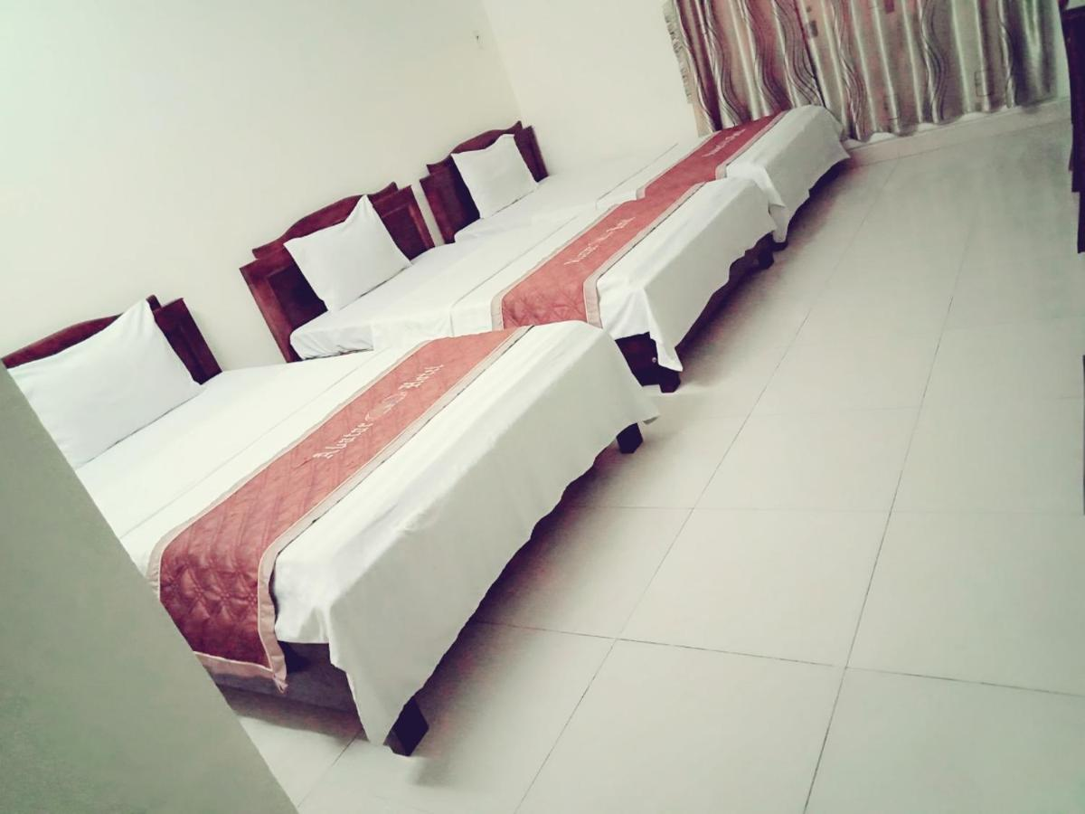 Avatar Hotel Photos Opinions Book Now Vinh Nghe An