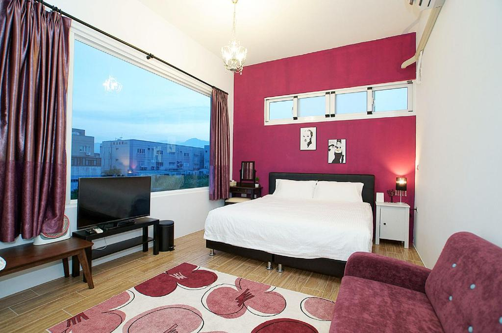 Time Travel B B Photos Opinions Book Now Taitung City