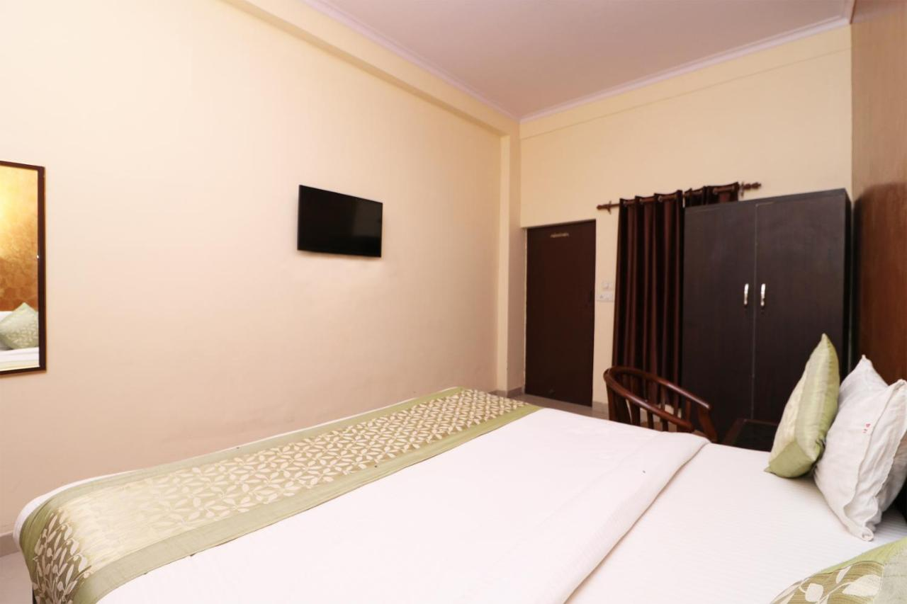 Airport Hotel Global Inn Photos Opinions Book Now New