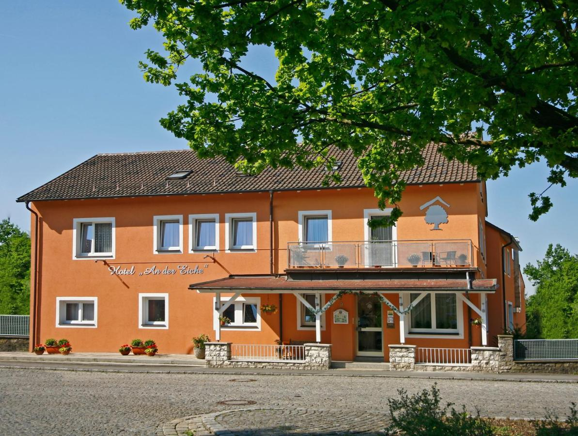 Hotel An Der Eiche Photos Opinions Book Now Kulmbach