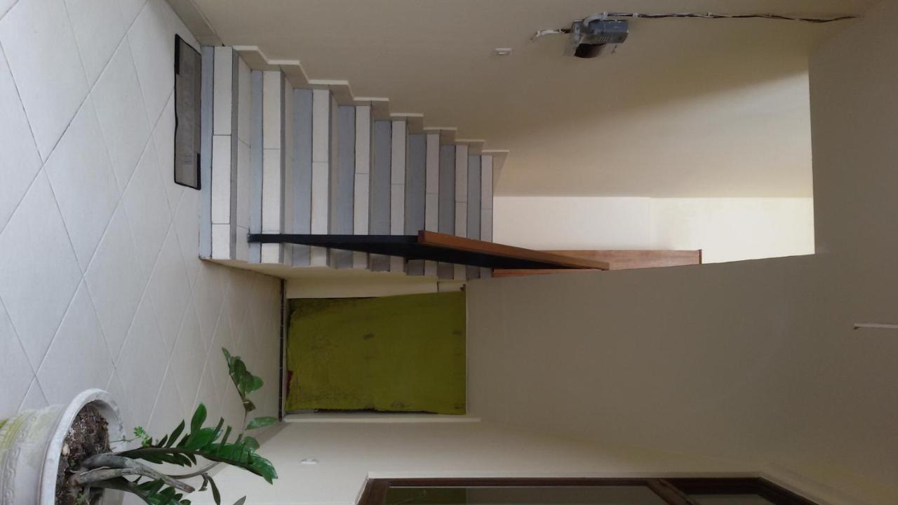 Anila Shanti Guest House Photos Opinions Book Now Ubud