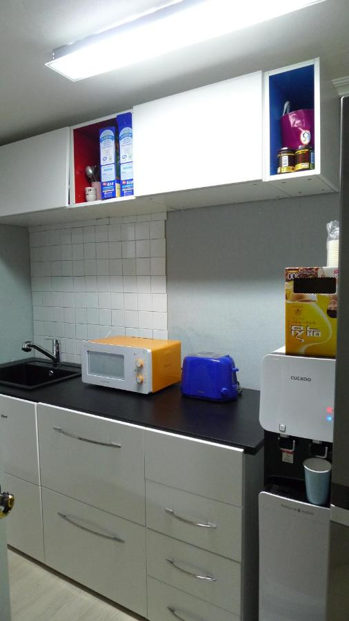 Ng House Photos Opinions Book Now Seoul Hotels And