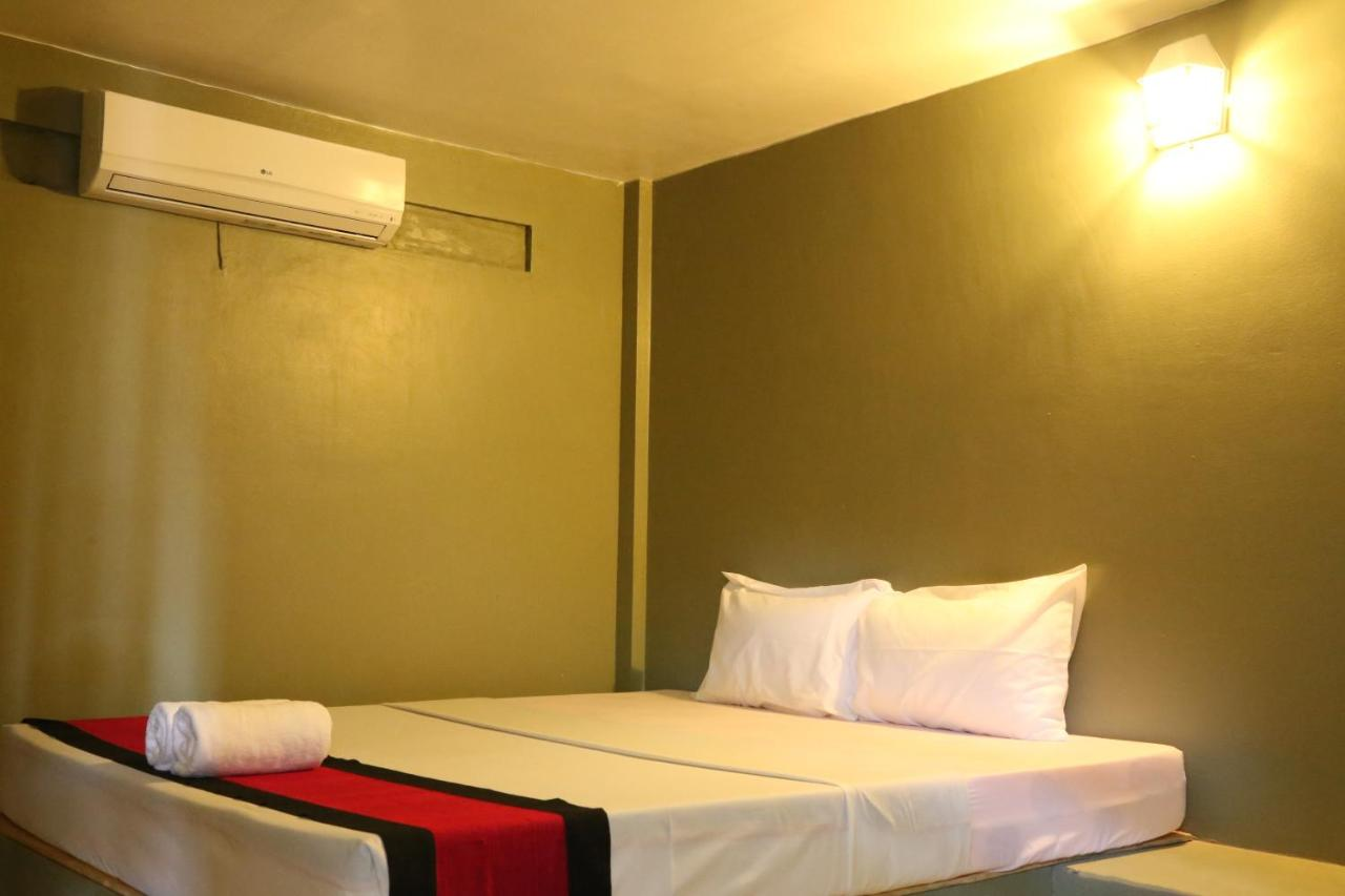 I Bed Hostel Photos Opinions Book Now Siem Reap Siem