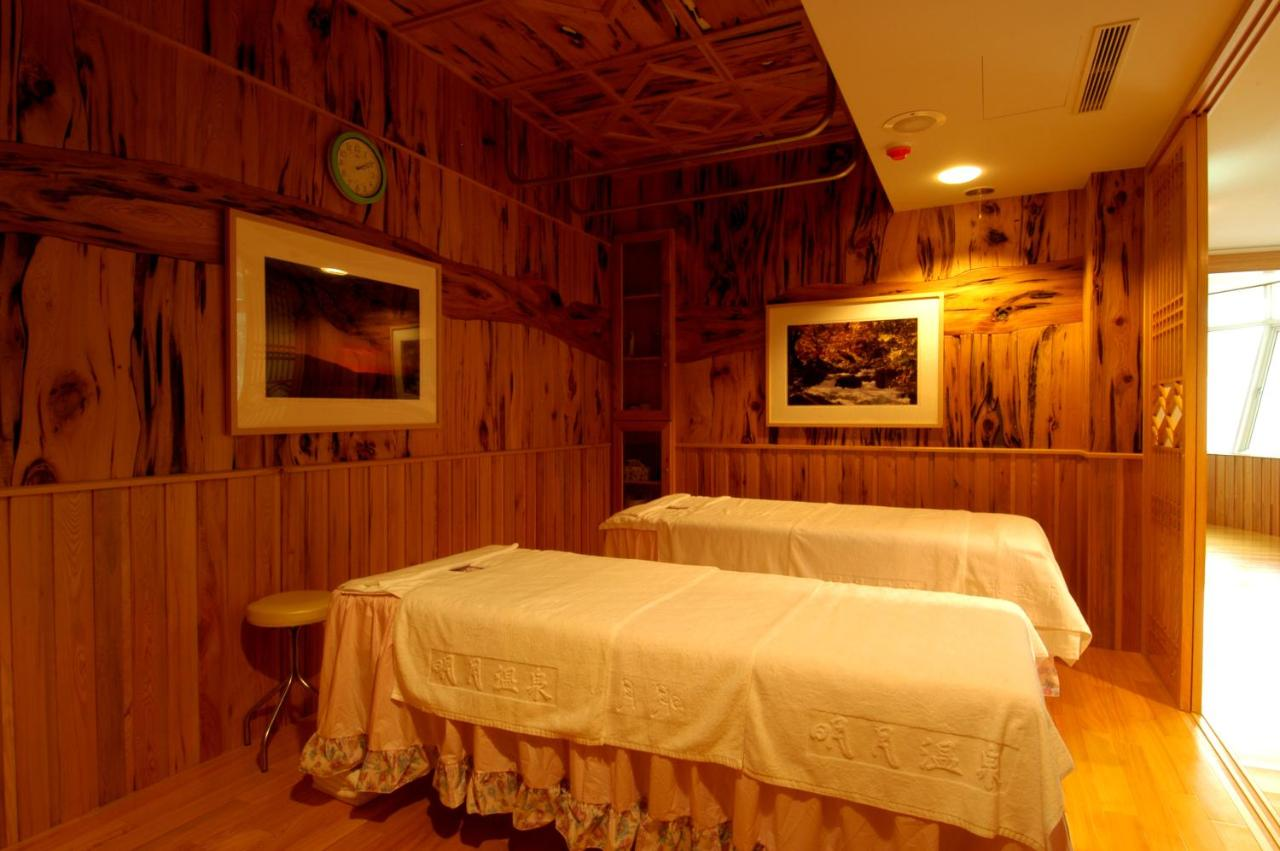 Sun Moon Bed Breakfast Photos Opinions Book Now Wulai