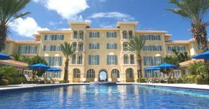 Villa Renaissance Providenciales  Turks & Caicos Islands