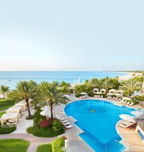 Seven Stars Resort & Spa Providenciales  Turks & Caicos Islands