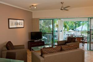Coral Sands Resort Starting From 130 Aud Hotel In