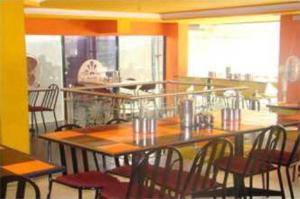Hotel Abhishek Starting From 999 Inr Hotel In Mysore India