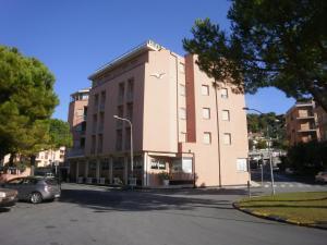 Villesco  Marina di Andora Italie  Liguria  Savona  Visiter la ville carte et mto