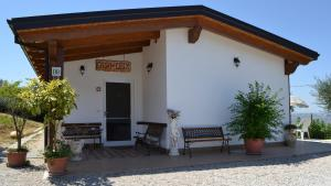 Comune di Roseto degli Abruzzi  Comune del comune di Roseto degli Abruzzi e citt Abruzzo