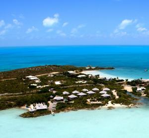 Neptune Villas Providenciales  Turks & Caicos Islands