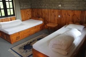 Image result for Kalopani Guest House